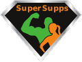 Super Supps
