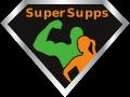 Super Supps