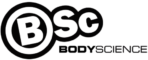 BSc Body Science