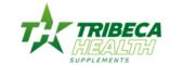 Tribeca Health
