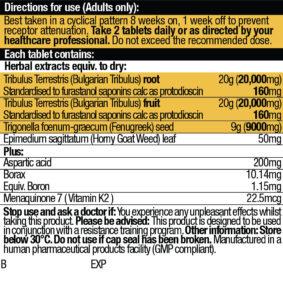 TRIANDROBOL-Nutrition.jpg