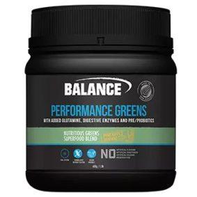 balance-naturals-performance-greens.1522717750725.jpg