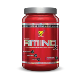 bsn-amino-x2.png